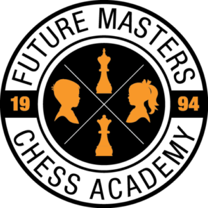 Future Masters Chess Academy