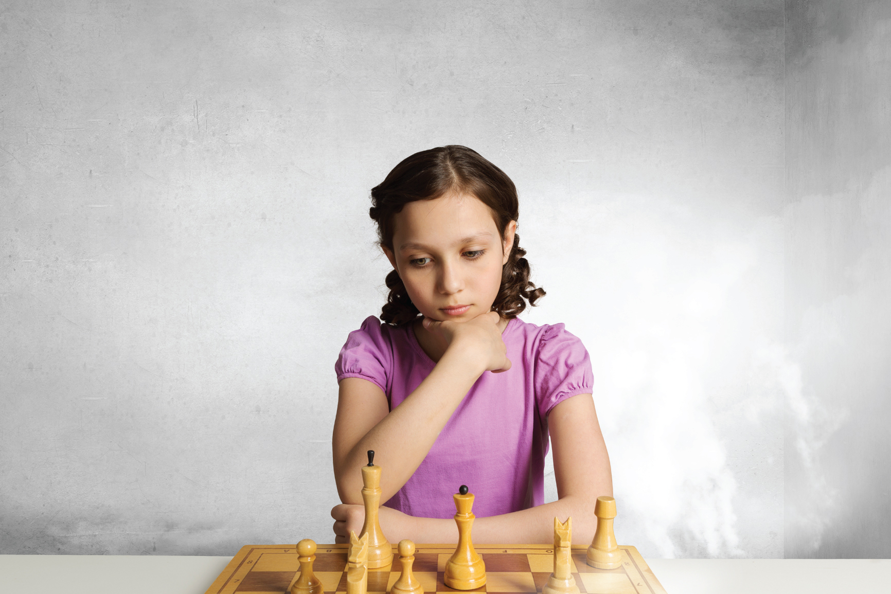 Future Masters Chess Academy Boston and New England
